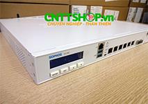 XG 230 HW Sophos XG 230 Rev. 2 XG23T2HEUK Appliance with 6 GE ports, 1 expansion bay