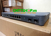 SRX300 Firewall Juniper Networks  Services Gateway