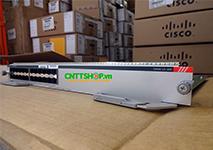 C9400-LC-24S Cisco Catalyst 9400 Series 24 Port GE SFP Module