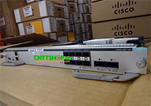 C9400-SUP-1XL-Y/2 Cisco Catalyst 9400 Series Redundant Supervisor 1XL-Y with 25G Module
