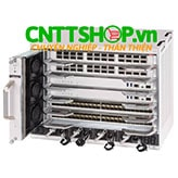 C9606R Switch Cisco Catalyst 9600 Series 6 Slot Chassis