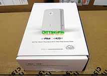 PL-E425H00A-RW Bộ phát wifi cho khách sạn Cambium cnPilot e425H 802.11ac wave 2.