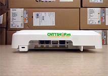 AIR-AP2802I-H-K9 Cisco Aironet wireless 2800 Series Access Point