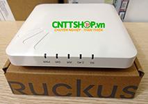 901-R300-WW02 Ruckus ZoneFlex R300 Indoor dual-band 802.11n Wi-Fi Access Point