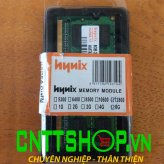 RAM Laptop Hynix 8GB DDR4-2400Mhz PC4-19200