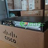 ISR4321/K9 Router Cisco 2GE 2NIM 4G FLASH 4G DRAM IPB | Image 3