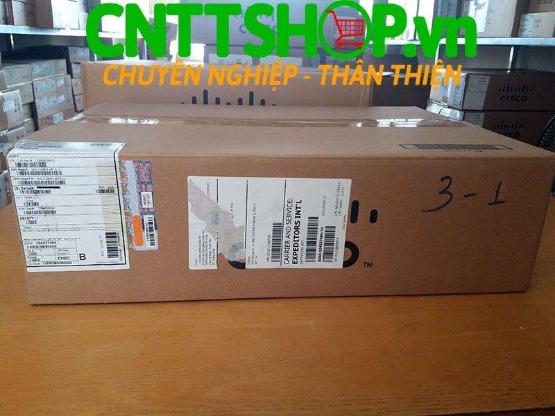 Switch cisco WS-C2960X-48TS-LL 48 GigE 2x 1G SFP LAN Lite | Image 3