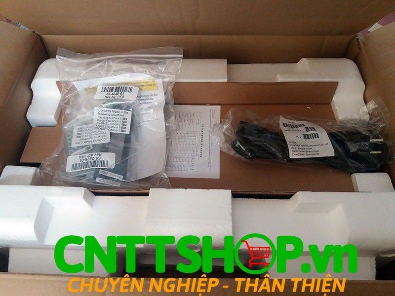 Switch cisco WS-C2960X-48TS-LL 48 GigE 2x 1G SFP LAN Lite | Image 4