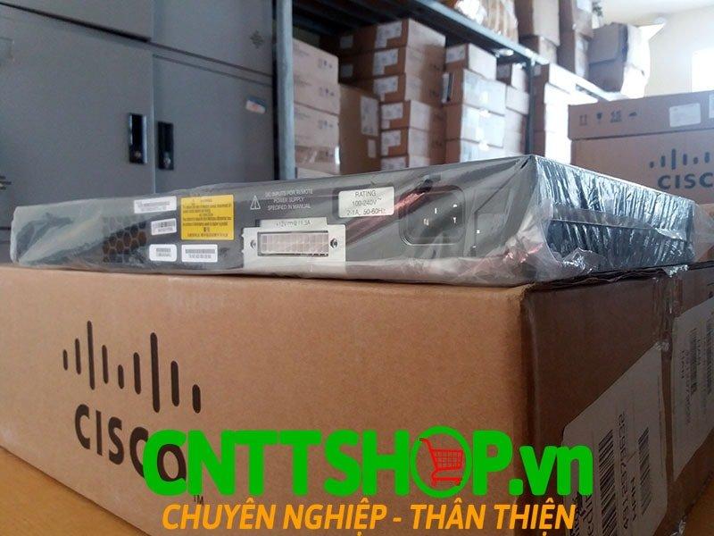 Switch cisco WS-C2960X-48TS-LL 48 GigE 2x 1G SFP LAN Lite | Image 6