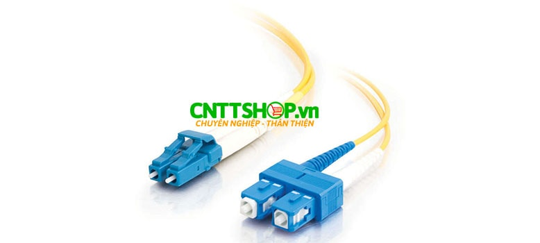sc-lc-single-mode-duplex-1m