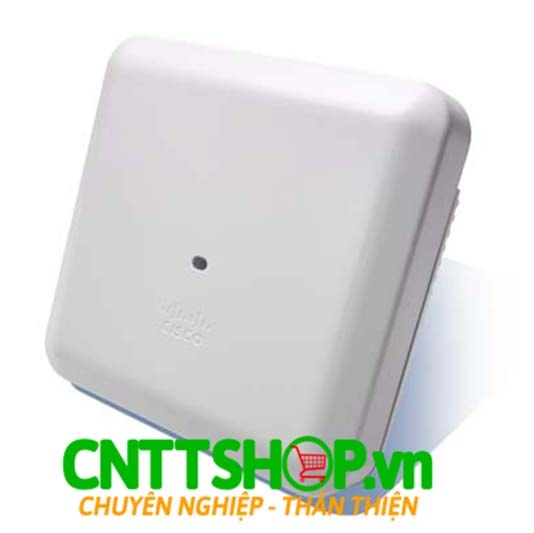 AIR-AP4800-H-K9C Cisco Wireless Aironet 4800 Access Point