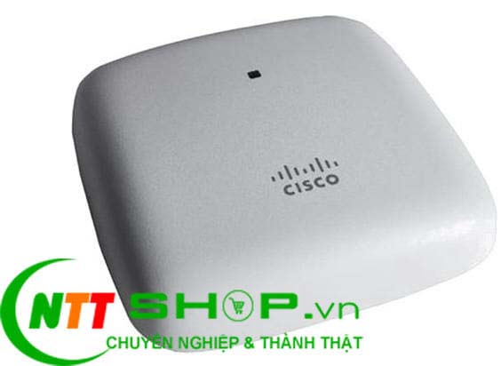 AIR-AP1815m-S-K9 Cisco Aironet wireless 1815M Series Access Point