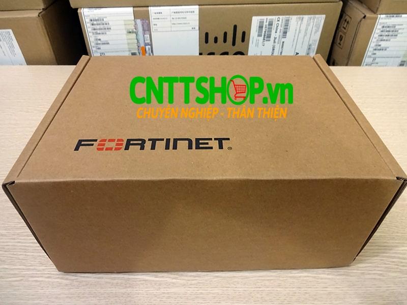 FG-60E Firewall Fortinet FortiGate 60E with 10 x 1GE RJ45 Ports   Image 4