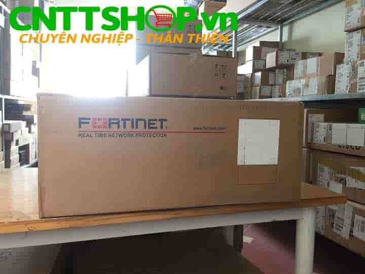 FG-800D Firewall Fortinet FortiGate 800D series | Image 2