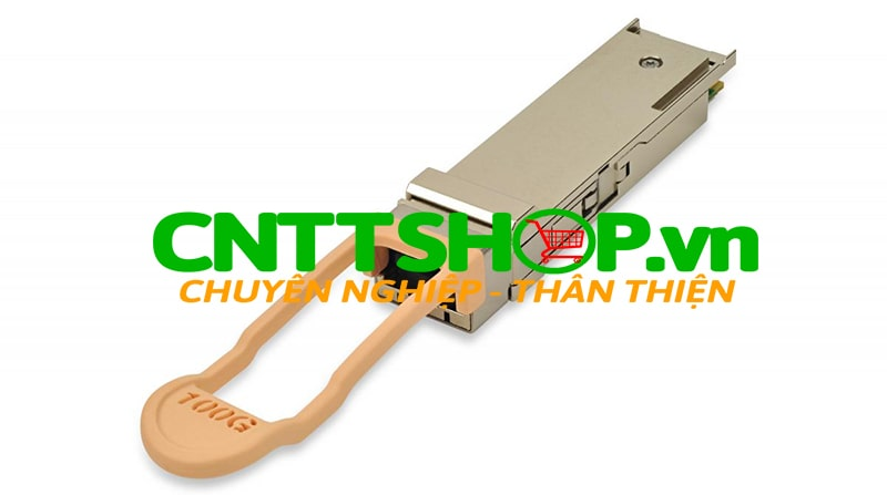 Dell SFP SFP-16GFC-LW 16G LW Fibre Channel 10km SFP+ Transceivers