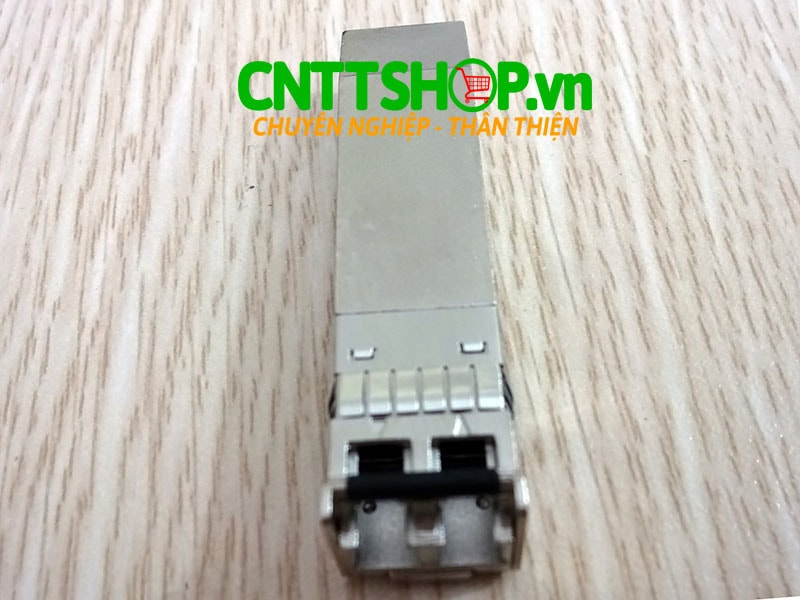 J9150A HPE 1990-4175 X132 10G SFP+ LC SR 850nm 300m MMF Transceiver | Image 6