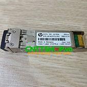 J9150A Module quang HPE X132 10G SFP+ LC SR 850nm 300m MMF Transceiver   Image 4