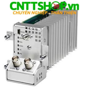 GRWIC-4G-LTE-A Cisco Connected Grid 2G/3G/4G Multimode LTE GRWIC for ATT