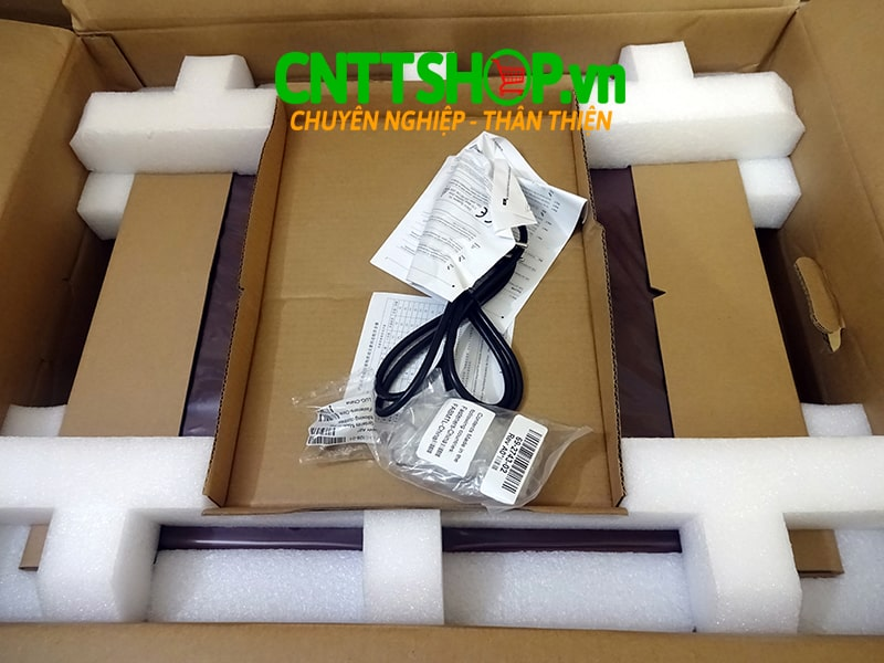 ISR4431/K9 Router Cisco 4 GE 3 NIM 8 GB FLASH 2 GB DRAM 4 GB DRAM | Image 7