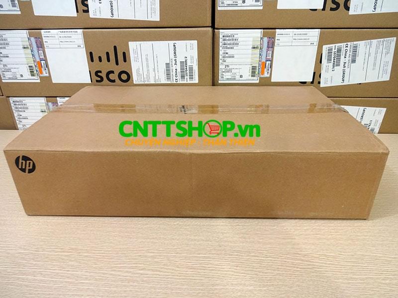 Switch Aruba J9856A 2530 24 port 1G 2SFP+   Image 4