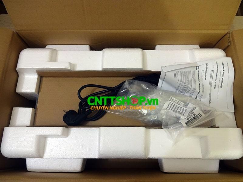 Switch Cisco WS-C2960+48TC-L 48 Ports 10/100 + 2 T/SFP LAN Base | Image 5