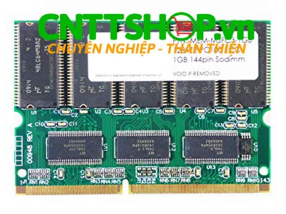 Cisco MEM-MSFC3-1GB 1GB Mem for Sup720, Sup720-3B and MSFC2A
