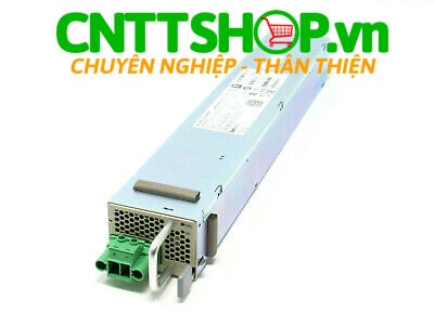 Cisco C6840-X-750W-DC Catalyst 750W AC 6840-X Power Supply