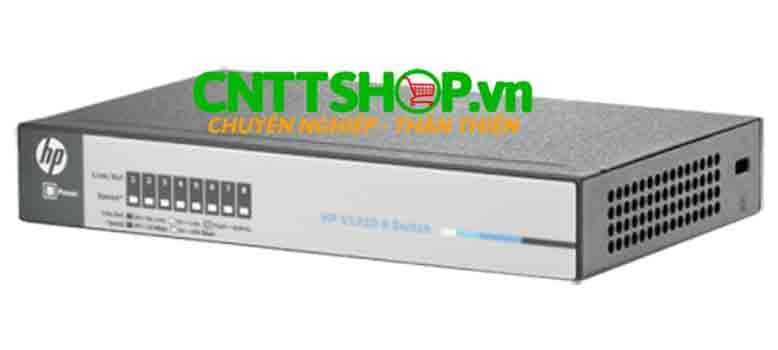 Switch HPE J9661A