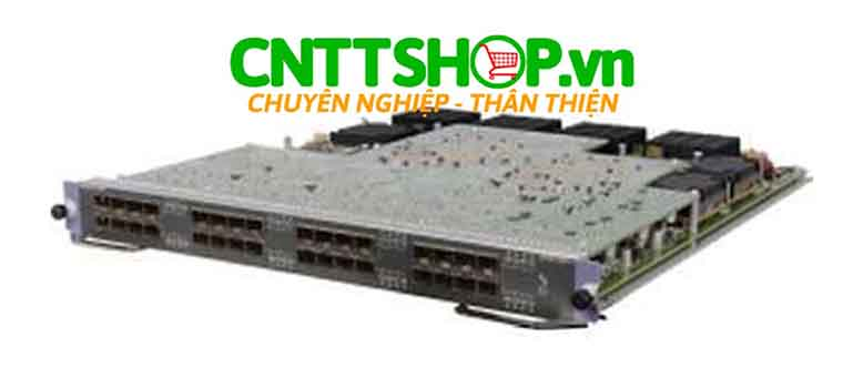 Expansion Module HP JC064B