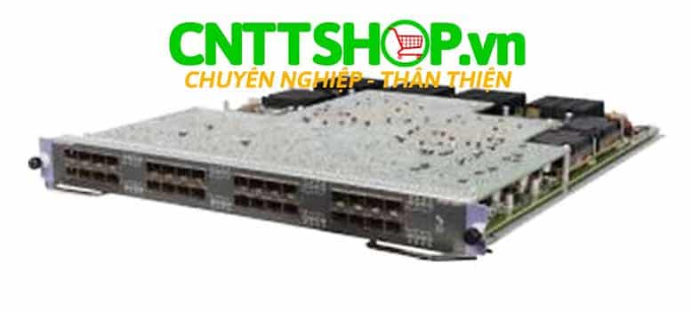Expansion module HP JC476B