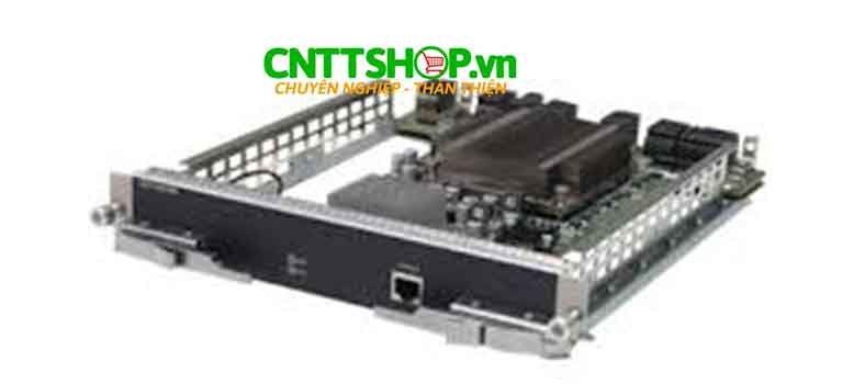 Expansion Module HPE JC751A