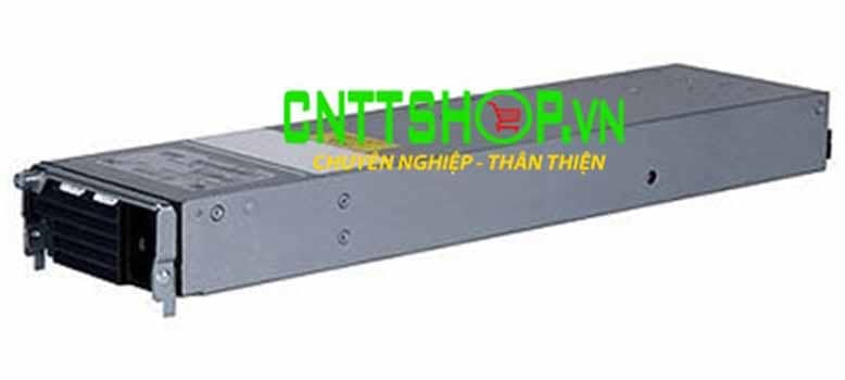 Nguồn switch HPE JH269A 12900E 2400W DC Power supply JH269A nguồn dùng cho switch HPE JH269A giá tốt nhất thị trường