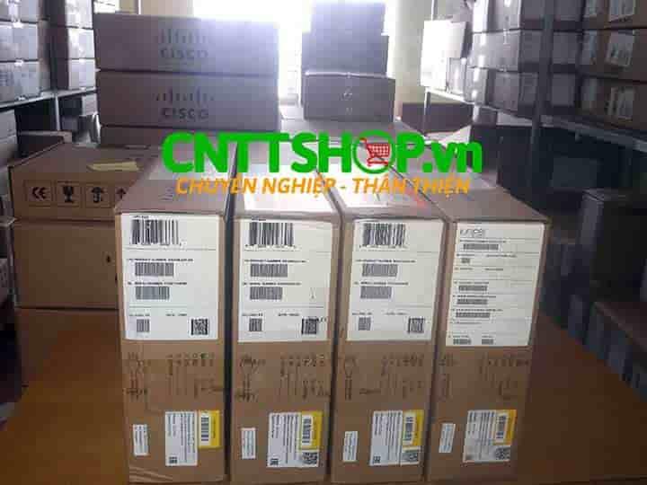 EX2200-24P-4G Switch Juniper 24 Ports PoE+ 4 SFP Slot | Image 2