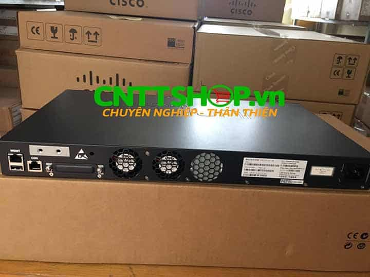 EX2200-24T-4G Switch Juniper 24 Ports Data 4 SFP Uplink Slot | Image 3