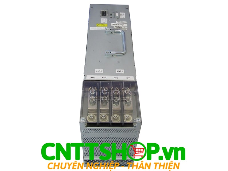 PWR-MX960-4100-DC-S Juniper EX9200 MX960 4100 W DC Power Supply