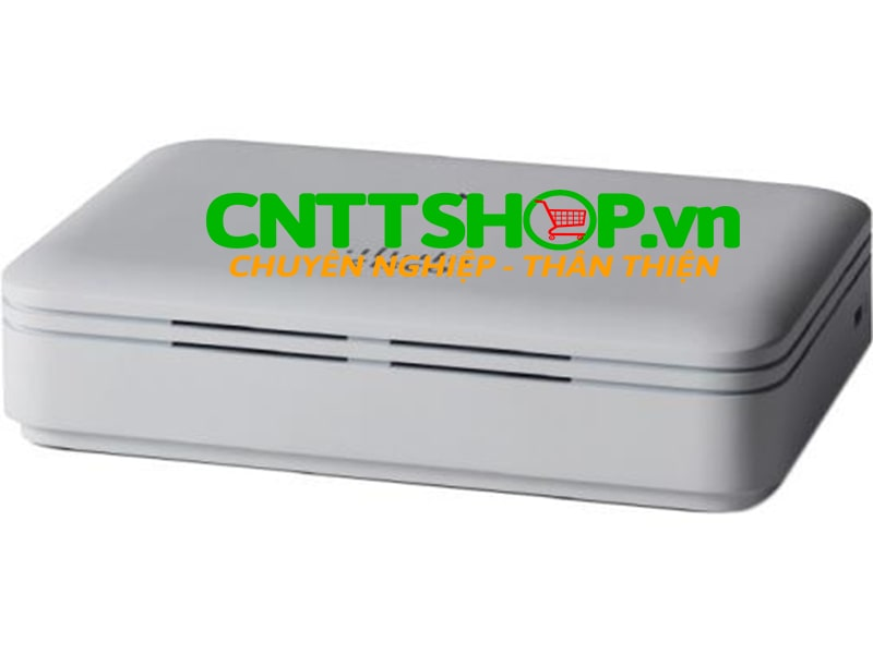 AIR-AP1815t-H-K9 Cisco Aironet wireless 1815 Series Access Point | Image 1