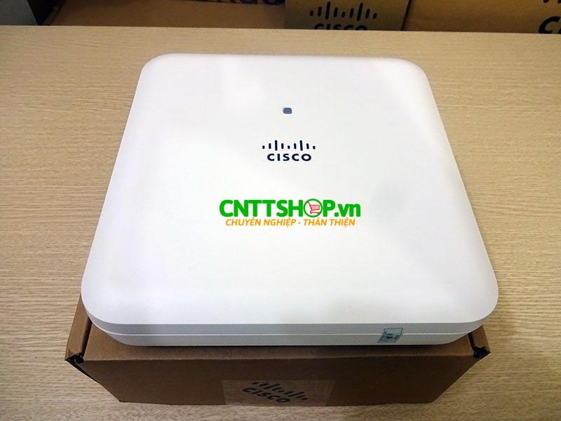 AIR-AP1832I-H-K9 Cisco Aironet wireless 1830 Series Access Point | Image 1