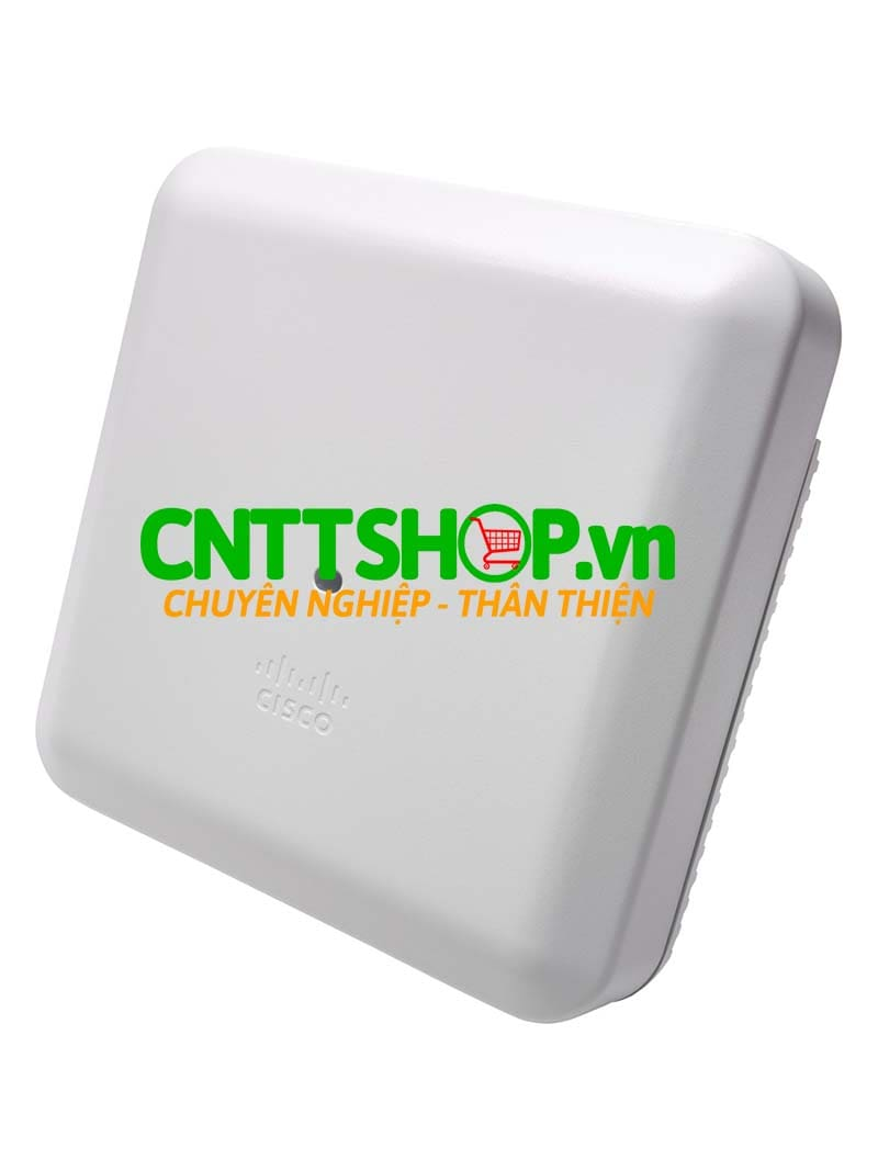 Cisco wifi AIR-AP3802P-C-K9 Aironet wireless 3800