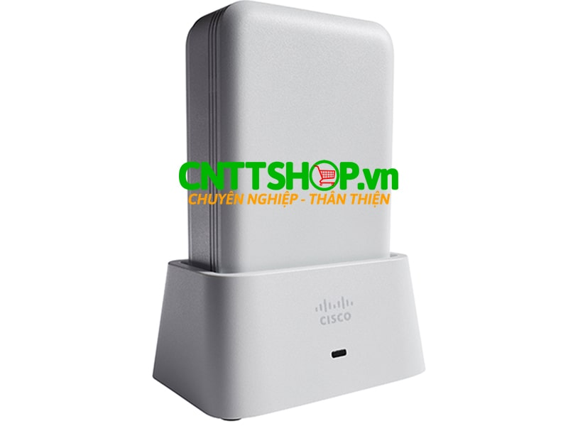AIR-OEAP1810-H-K9 Cisco Aironet wireless 1810 Series Access Point | Image 1