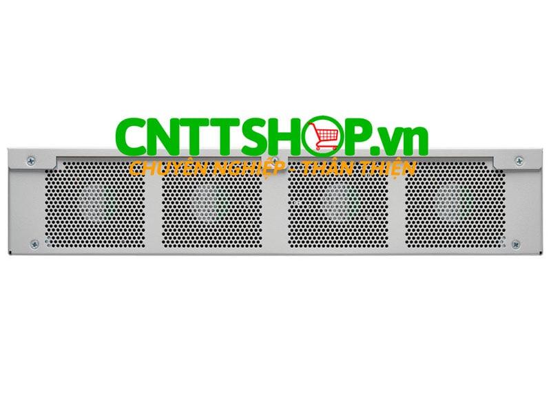 C9800-80-K9 Cisco Catalyst 9800-80 Wireless Controller   Image 2