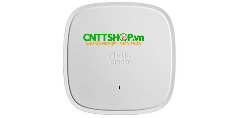 Cisco Catalyst 9120 Series Access point C9120AXE-H