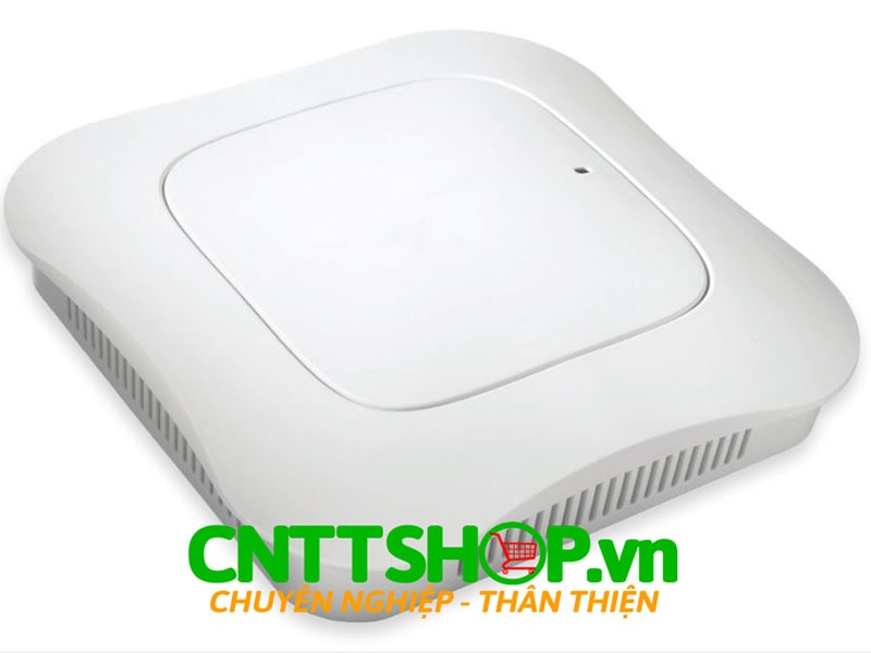 AP822i FortiAP AP822i Indoor Wireless Access Point