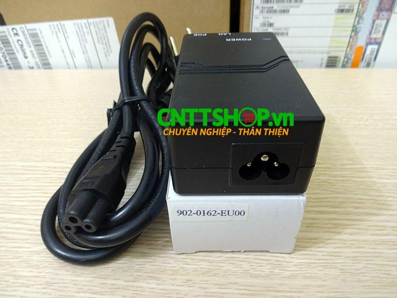 902-0162-XX00 Ruckus 24W 48 VDC PoE Injector | Image 2