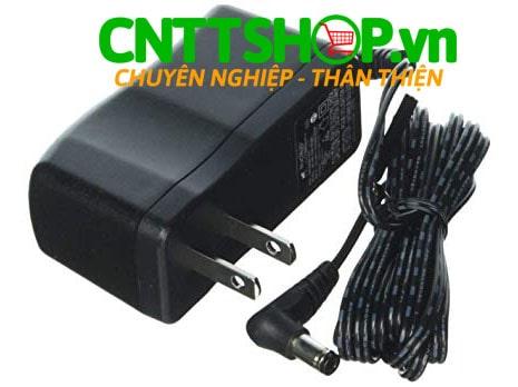 902-0173-XX00 Ruckus AC/DC wall plug, 100-240Vac 50/60Hz Power Adapter   Image 1