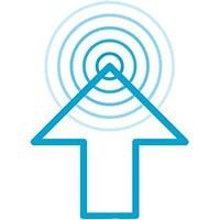 phương pháp thiết kế wifi cho doanh nghiệp 1
