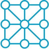 phương pháp thiết kế wifi cho doanh nghiệp 2