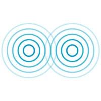 phương pháp thiết kế wifi cho doanh nghiệp 4