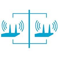 Giải pháp mạng Wifi cho khách sạn, resort 6