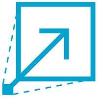 phương pháp thiết kế wifi cho doanh nghiệp 8