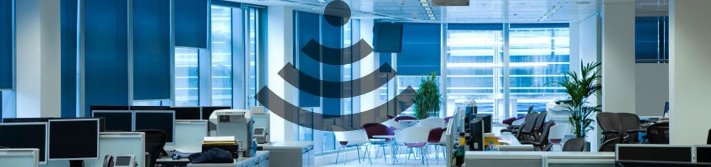 Giải pháp mạng Wifi cho doanh nghiệp 1